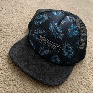 Dakine Hat 🧢